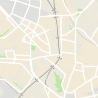 Ncc Sverige AB - Byggmästareg Lund, Lund