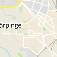 Papegojelyckan Dagcentral, Lund