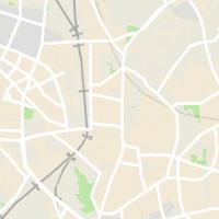 Adderat, Lund
