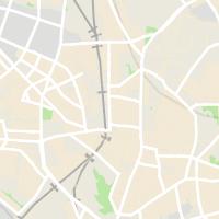 Systembolaget, Lund