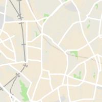 Enrival AB, Lund