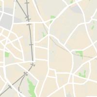 Lunds Kommun - Wickmanska, Lund