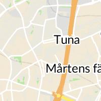 Tunahallen, Lund