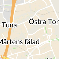 Munspelets skola, Lund