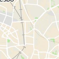 Lunds Kommun - Häradsvägen 40, Lund