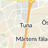 Primärvården Skåne, Lund