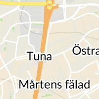 4 H-Gården, Lund