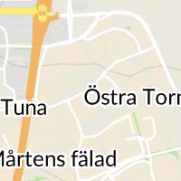Coop Flöjtvägen, Lund