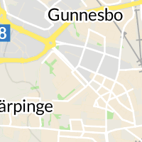 Netto, Gråbo