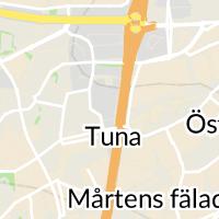 Lunds Universitet - Astra 301, Lund