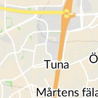 Region Skåne - Primärvården Administrativ Och Livsstilsenheten, Lund