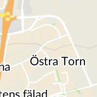 Lunds Kommun - Förskola Fiolen, Lund