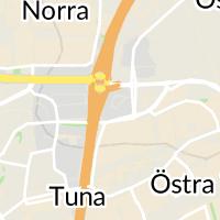 Eurotherm AB, Lund