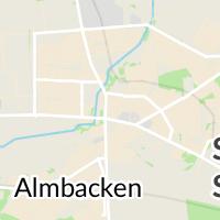 Coop Nära, Södra Sandby