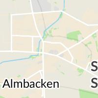 Solbackens Förskola, Södra Sandby