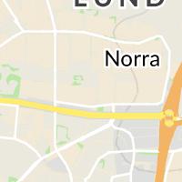 Lunds Kommun - Boendestöd Norr, Lund