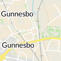 Lunds Kommun - Gruppbostad, Lund