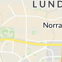 Kulans Öppna Förskola, Lund