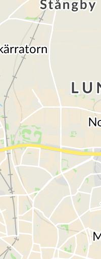 S:t Hansgården, Lund