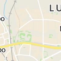 Backaskolan, Lund