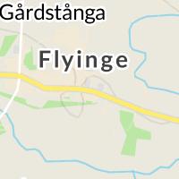Flyinge Plantshop Cafè Smedjan, Flyinge