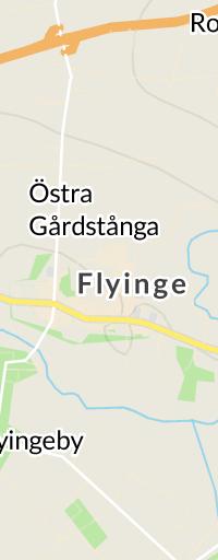 Flyinge-Skolan, Flyinge