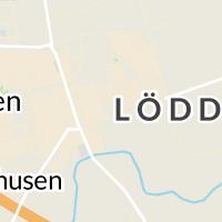 Brynstenens förskola, Löddeköpinge