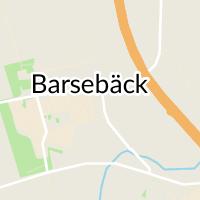 Barsebäcks Montessoriskola, Barsebäck