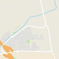 Previa AB, Löddeköpinge