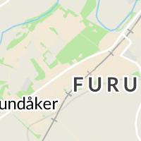 Kävlinge Kommun - Pilgården, Furulund