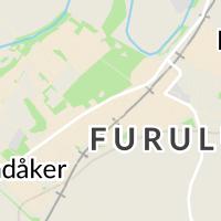 Kävlinge Kommun, Furulund