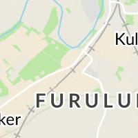 Coop Nära, Furulund