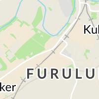Praktikertjänst AB, Furulund
