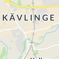 Kävlinge Tandvård, Kävlinge