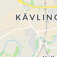 Kävlinge Kommun - Eyragården, Kävlinge