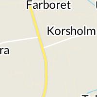 Agri Center Sverige AB, Hörby