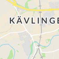 Annelundsskolan, Kävlinge