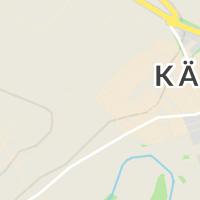 Hsb Bostadsrättsförening Slåtterängen i Kävlinge, Kävlinge