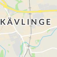 SkandiaMäklarna Landgren Kävlinge, Kävlinge