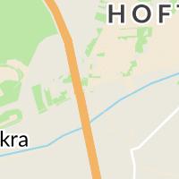 din-X, Löddeköpinge