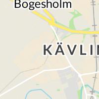 Familjehuset Arvidsborgsgården, Kävlinge