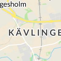 Korsbacka förskola, Kävlinge