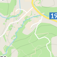 Kristianstads Kommun - Grb Saxamöllevägen, Degeberga