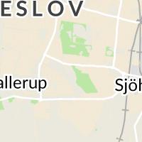 Region Skåne, Eslöv
