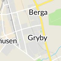 Maskingruppen i Ängelholm AB, Eslöv