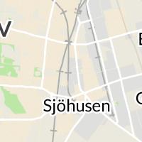 SkandiaMäklarna Landgren Eslöv, Eslöv