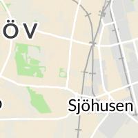 Fonus, Eslöv