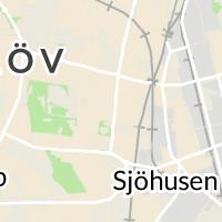Veteranpoolen Hörby, Eslöv