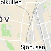 Nordea Bank AB, Eslöv