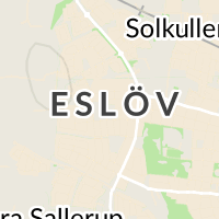 Capio Närsjukvård AB - Eslöv, Eslöv